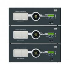 "ИБП МАП SIN ""Энергия"" HYBRID 48-3 х 3 фазы (9 кВт)"