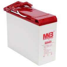 Аккумуляторная батарея MNB Battery MR55-12FT