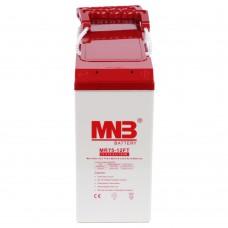 Аккумуляторная батарея MNB Battery MR75-12FT