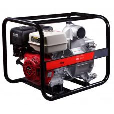 Бензиновая мотопомпа  FUBAG PTH 1600Т