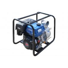 Бензиновая мотопомпа TSS-PGT100