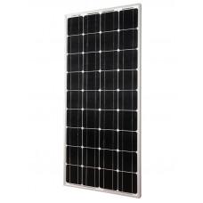 Солнечная батарея One-Sun 100M