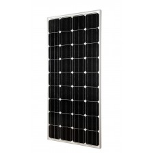 Солнечная батарея One-Sun 160M