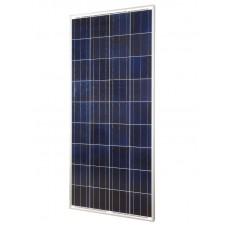 Солнечная батарея One-Sun 150P