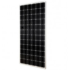Солнечная батарея One-Sun 200M