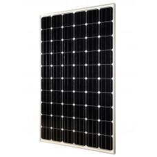 Солнечная батарея One-Sun 270M