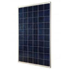 Солнечная батарея One-Sun 270P