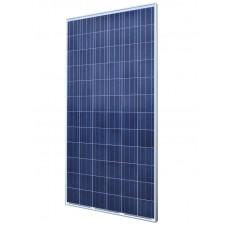 Солнечная батарея One-Sun 300P