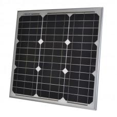Солнечная батарея One-Sun 30M