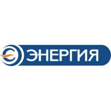 PROGRESS - Россия