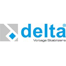 DELTA - Турция