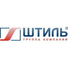 Штиль - Россия