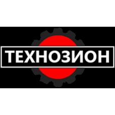 ТЕХНОЗИОН - Россия