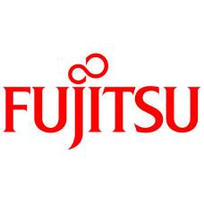 FUJITSU - Япония