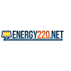 ENERGY220 (Китай)