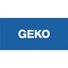 GEKO - Германия