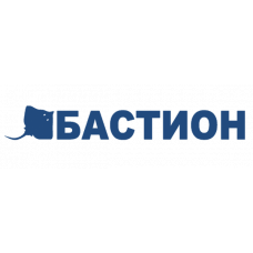 Бастион - Россия