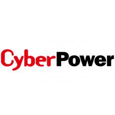 CyberPower - Китай