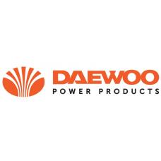 Daewoo - Южная Корея