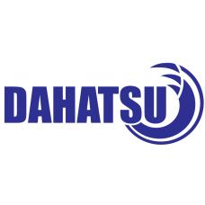 DAHATSU (Китай, Япония)