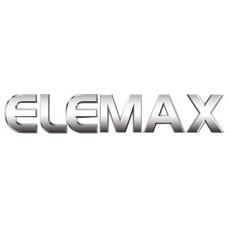 ELEMAX - Япония