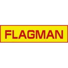 FLAGMAN - Россия