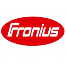 FRONIUS - Австрия