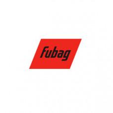 FUBAG - Германия
