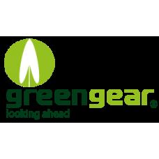 Greengear - Италия