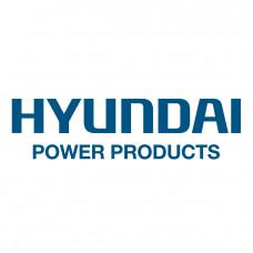 Hyundai - Южная Корея