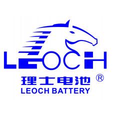 LEOCH - Китай