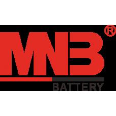 MNB Battery - Китай