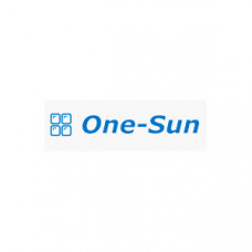One-Sun - Китай