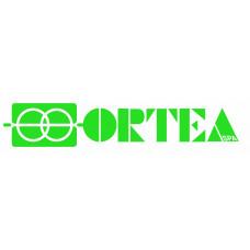 ORTEA - Италия