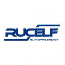 RUCELF - Китай