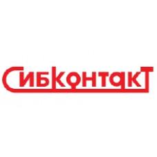 СибКонтакт - Россия
