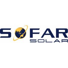 SOFAR SOLAR - Китай