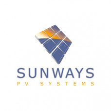SUNWAYS - Китай