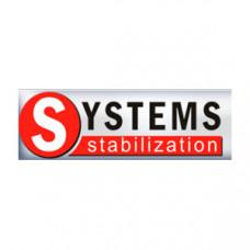 Systems - Россия