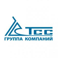 TSS - Россия