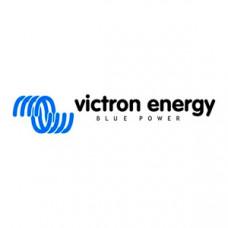 Victron Energy - Нидерланды