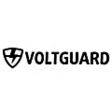 VOLTGUARD - Китай
