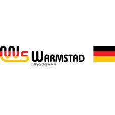 WARMSTAD - Россия / Германия