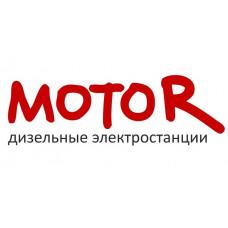MOTOR - Россия