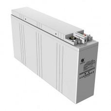 Аккумуляторная батарея Sacred Sun FTB12-150