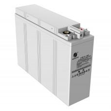 Аккумуляторная батарея Sacred Sun FTB12-100