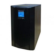 """ИБП переменного тока """"Voltguard"""" HT1103HS, 3кВА, 220/220В"""