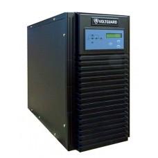 """ИБП переменного тока """"Voltguard"""" HT1110L, 10кВА, 220/220В"""