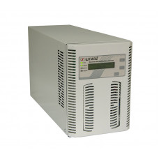 ИБП переменного тока ШТИЛЬ ST1101SL, 1кВА, 220/220В