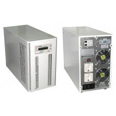 ИБП переменного тока ШТИЛЬ ST1102L, 2кВА, 220/220В